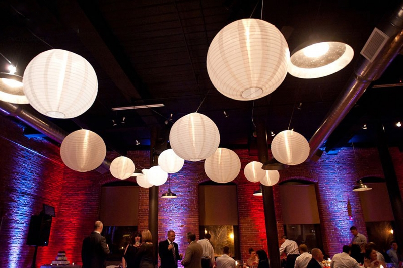 rivermill-lanterns